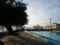 Cameriste pt. hotel 4 * in Grecia