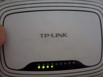 Router In stare buna!