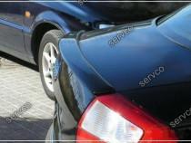 Eleron portbagaj Audi A4 B6 RS4 Look 2000-2004 v4
