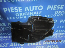 Scut motor BMW E83 X3 3.0d M57N D3 ; 3417402 // 3417403