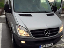 Transport România - Italia și Retur.
