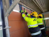 Muncitori constructii Finlanda