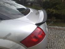 Eleron Audi TT 8N TT V6 Look 1998-2006 v3
