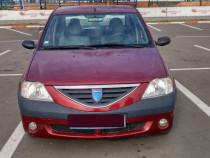 Dacia Logan Laureate 1.6 benzina