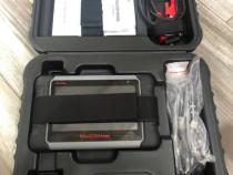 Tester diagnoza multimarca Autel Mk808 tableta TPMS DPF EPB