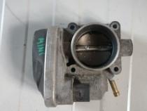 A2c59511709 Clapeta acceleratie Mini one 1.6 motor w10b16A