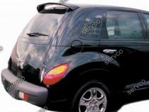 Eleron Chrysler PT Cruiser 2001-2010 v1