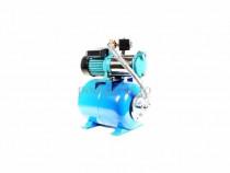 Hidrofor IBO MH 1300 + 24L (230/400V)