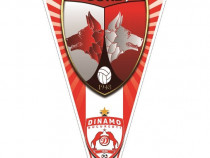 Ceas de perete, fanioane, fani Dinamo & (alte Cluburi)