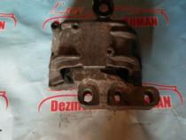 1k0199262 tampon motor vw touran 2.0tdi bkd 140 cp