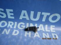 Motoras stropitori Seat Ibiza Cupra 2006; 1K6955651