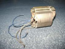Stator model 3