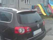 Eleron Volkswagen Passat B6 3C Estate GP Sport 2005-2010 v5