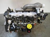 Motor Renault Scenic 1.9 dci cod motor F9Q
