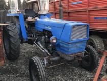 Tractor Landini 60 cp