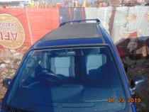 Trapa Daihatsu terios turela trapa textila Daihatsu Terios