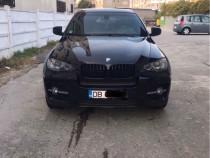 X6 euro 5 diesel