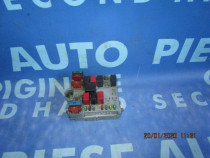 Tablou sigurante Fiat Ducato 2007; 1349944080