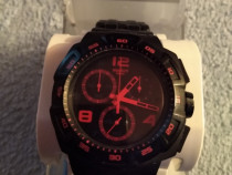 Swatch suib408