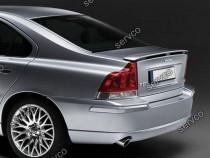 Eleron Volvo S60 2000-2009 v3