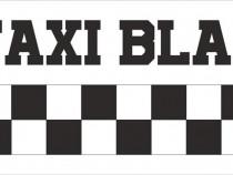 Taxi Blaj Danut