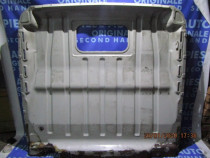 Panou despartitor Fiat Ducato 2007 (cu geam si tapiterie)