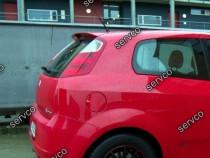 Eleron Fiat Grande Punto / Punto Evo 2005-2012 v3