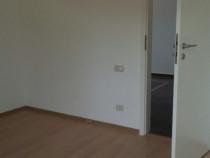 Apartament 3 camere, curte in proprietate, Doamna Ghica