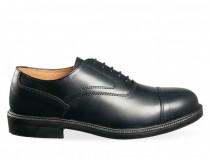 Pantofi barbati marimea 45