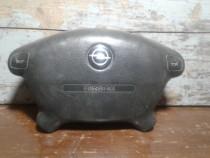 Airbag sofer Opel Vectra B 1999-2002