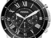 Ceas Fosill FS5254 ca nou