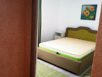 Apartament 2 camere Drumul taberei-Bucla(Materna)Lux