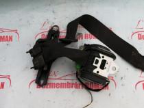 Centura siguranta dreapta fata e class motor 3.0cdi v6 om642