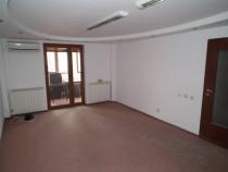Zona Domenii - Ion Mihalache vila 9 camere