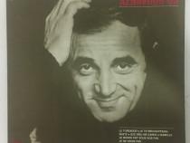 Charles Aznavour vinil 1