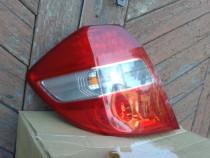 Lampa LED stop stanga spate original Honda Jazz 2009-2014