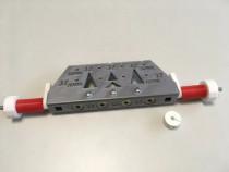 Sablon mobila demontabili blum 25mm v.0 16/36mm