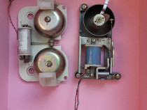 Telefon sonerie inventie generator cnc motor ax strung
