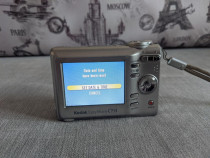Camera foto Defecta KODAK c713 pentru piese display butoane