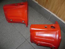 Carcasa fonta hidrofor TIP 1200 W