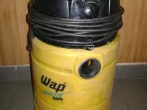 Aspirator WAP Aero 500