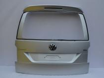 Haion Volkswagen Caddy 2015-2020