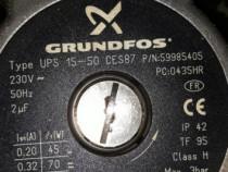 Pompa Grundfos