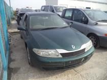 Piese Renault Laguna 2.2003,2.2 dci