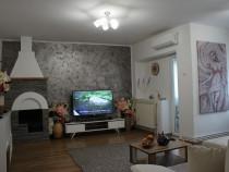 Proprietar - Apartament 3 camere Simion Barnutiu Modern