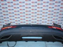 Bara spate cu 4 senzori Audi Q5 FY cod: 80A807511