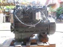 Motor Cummins 359 model 6BT5.9 .