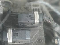 Calculator motor Opel Astra h