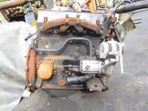 Piese motor Komatsu 4D95S .