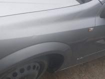 Aripa Opel Astra H